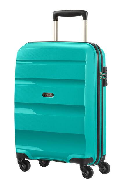 Bon Air Nelipyöräinen laukku 55cm