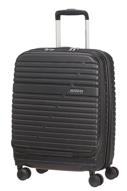 Aero Racer Nelipyöräinen matkalaukku 55cm