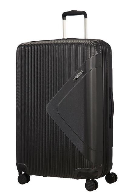 Modern Dream Nelipyöräinen matkalaukku 78cm