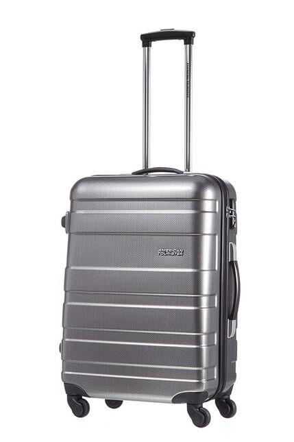 Pasadena Nelipyöräinen matkalaukku 67cm