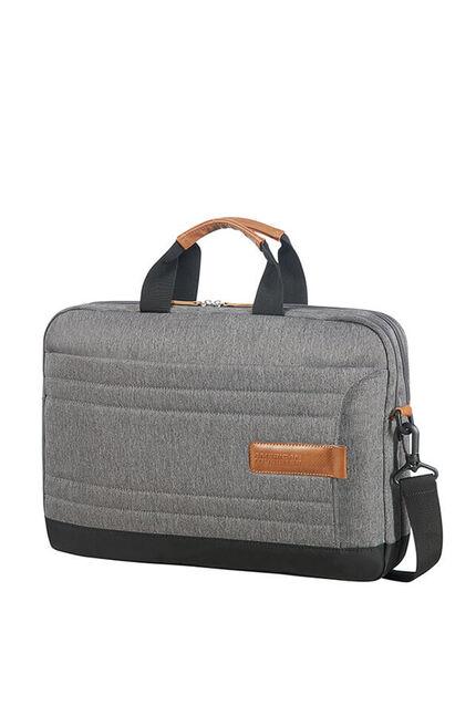Sonicsurfer Läppärilaukku