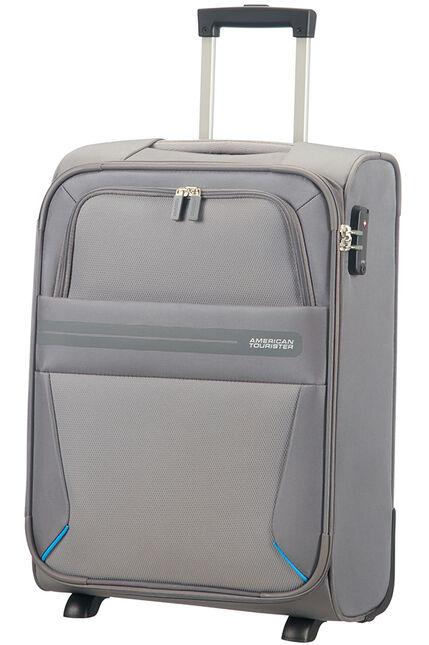 Summer Voyager Kaksipyöräinen matkalaukku 55cm