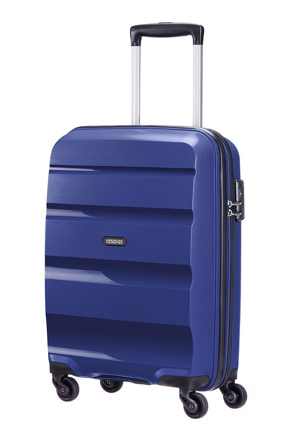 Bon Air Nelipyöräinen laukku 55cm. Soundbox Nelipyöräinen laukku 77cm.  Soundbox Nelipyöräinen laukku 77cm. American Tourister 55 S Cabin Spinner  matkalaukku 606b017002