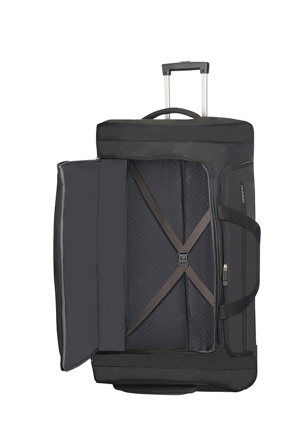 Voyager Tourister Summer Matkakassi rill81cmAmerican Py 3RAjq4c5L